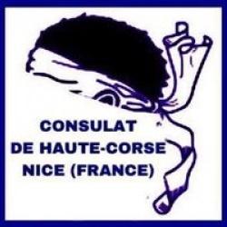 Francois Clr