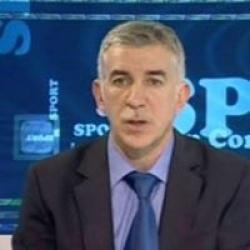 Julien Lolli