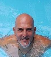 Georges Pisano