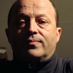 Richard Susini