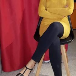 Laurina Nonde