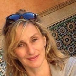 Fabienne Benetti