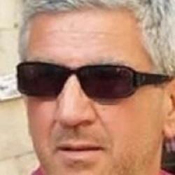 Tony Caddeo Pierlovisi