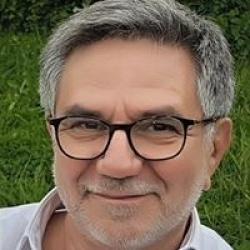 René Siacci
