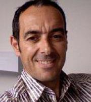 Laurent D'hoorne