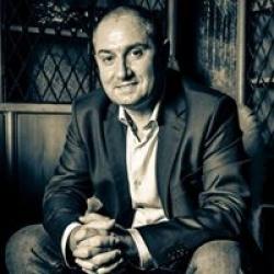 Pascal Leonetti