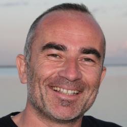 Frederic LEONETTI