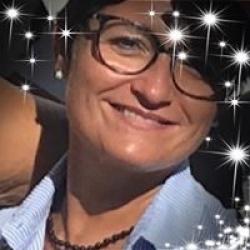 Nathalie Lachiche