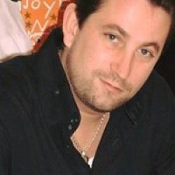 Nicolas Cletien