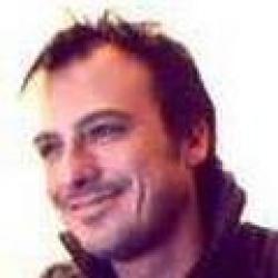 Emmanuel Morin-Desanti