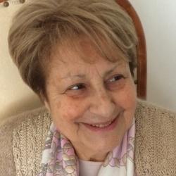 Odette Nivaggioni