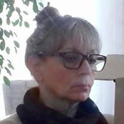 Patricia Canniccioni