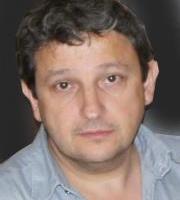 Jean-luc Pietri
