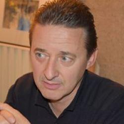 Jean-Paul Franceschi