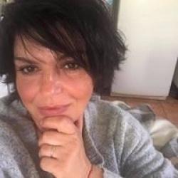 Bettina Soler
