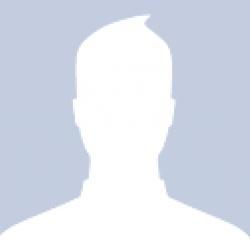 Ash Magnotta