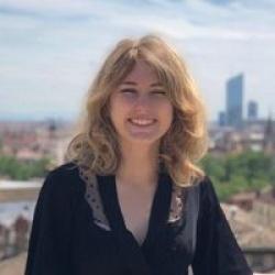 Paola Paolacci