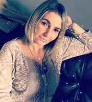 Sandra Reginensi