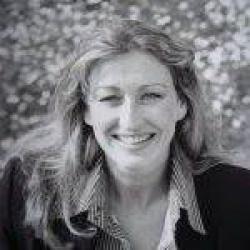 Patricia Cesari