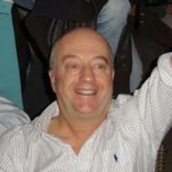 Didier Castelli