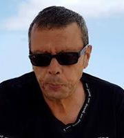 Frédéric Armani