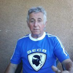 Gerard Marini