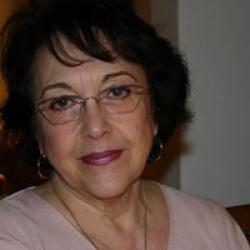 Noelle Negroni