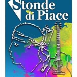 Canti&Musica di Corsica  STONDE DI PIACE