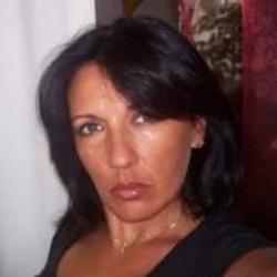 Brigitte SUZZONI