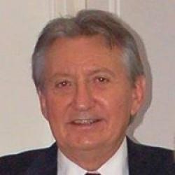 Alain Leca