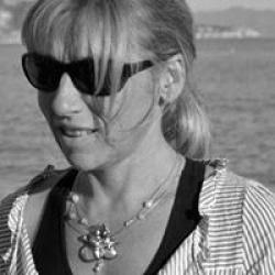 Claudia Carrero-Astolfi