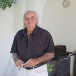 Don Jacques Bruschini