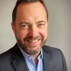 Jean-Noël Negroni