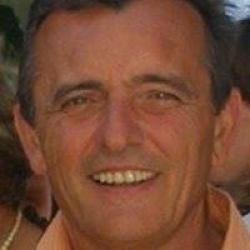 Jean Luciani