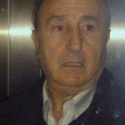 Pasqualini Charles