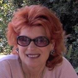 Béatrice Colonna-Paoli