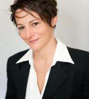 Chantal Leca