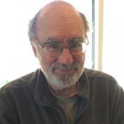 François Giannesini