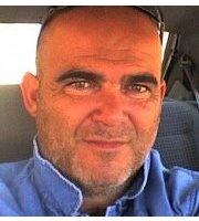 Vincent Susini